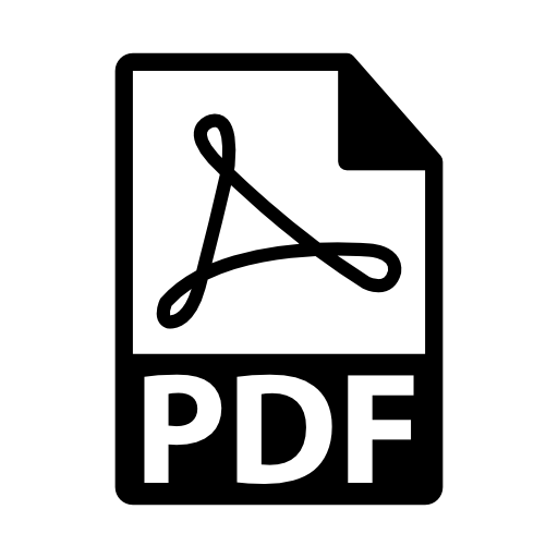 Protocole sanitaire 2021 01 04 pratiquants 2